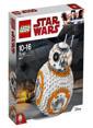 Lego LEGO Star Wars Bb 8 Renkli